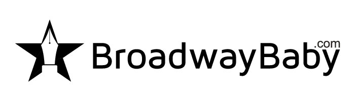 Broadway Baby Edfringe review logo