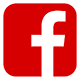 Facebook logo for Aaron Calvert the hypnotist's Facebook account