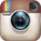 follow manchester mind reader on instagram